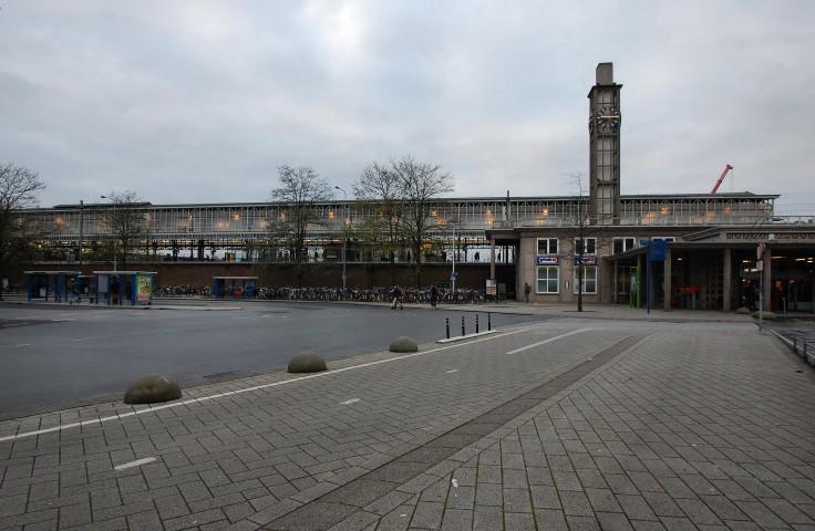 Hengelo-Stationsplein_1
