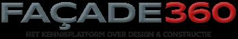 Facade360 heeft een uniek bereik in Nederland & België onder beslissers op het gebied van gevelbouw. Breng uw expertise, knowhow, projecten en producten onder de aandacht via onze crossmediale mogelijkheden!